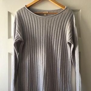 👗 J. Crew Crewneck Style Sweater